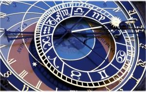reloj-de-praga