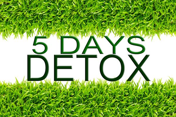 5-days-detox-english