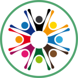 Icono Asociación 2