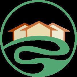 Icono Residencia