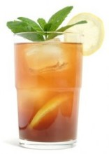 kombucha-drink