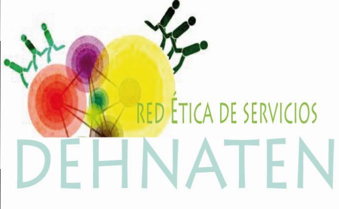 RED-ETICA-DE-SERVICIOS