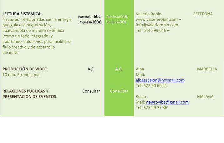 servicios-3