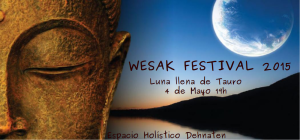 meditacion-wesak-2015.jpg