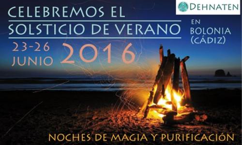 solsticio-de-verano-2016 Def