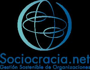 AF_ LOGO_sociocracia_traz